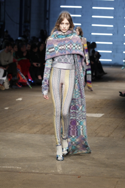 missoni-milan-fashion-week-aw-16-26
