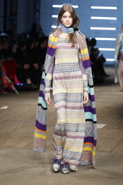 missoni-milan-fashion-week-aw-16-27