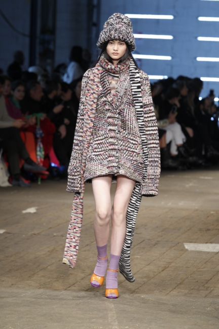 missoni-milan-fashion-week-aw-16-3