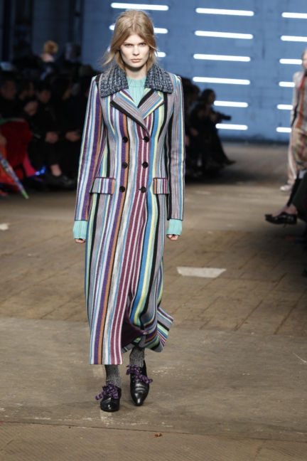 missoni-milan-fashion-week-aw-16-30