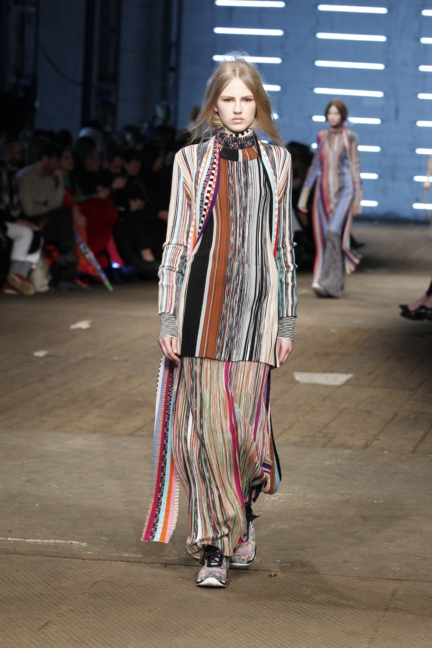 missoni-milan-fashion-week-aw-16-31