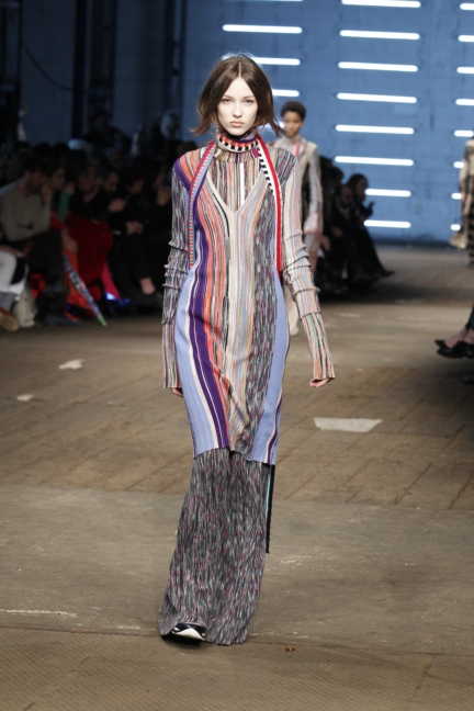 missoni-milan-fashion-week-aw-16-32