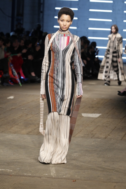 missoni-milan-fashion-week-aw-16-33