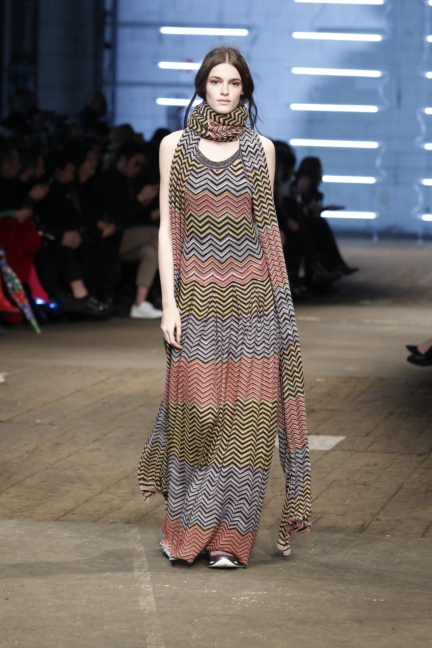 missoni-milan-fashion-week-aw-16-38