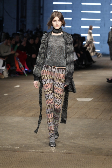 missoni-milan-fashion-week-aw-16-39