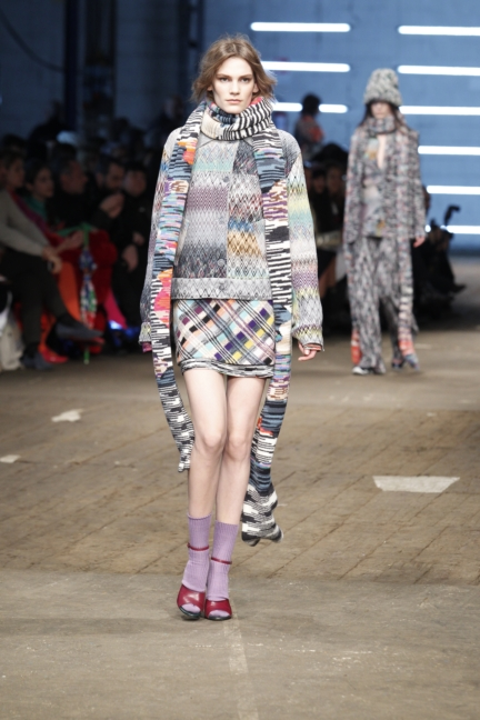 missoni-milan-fashion-week-aw-16-9