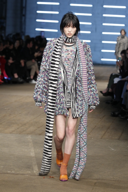 missoni-milan-fashion-week-aw-16