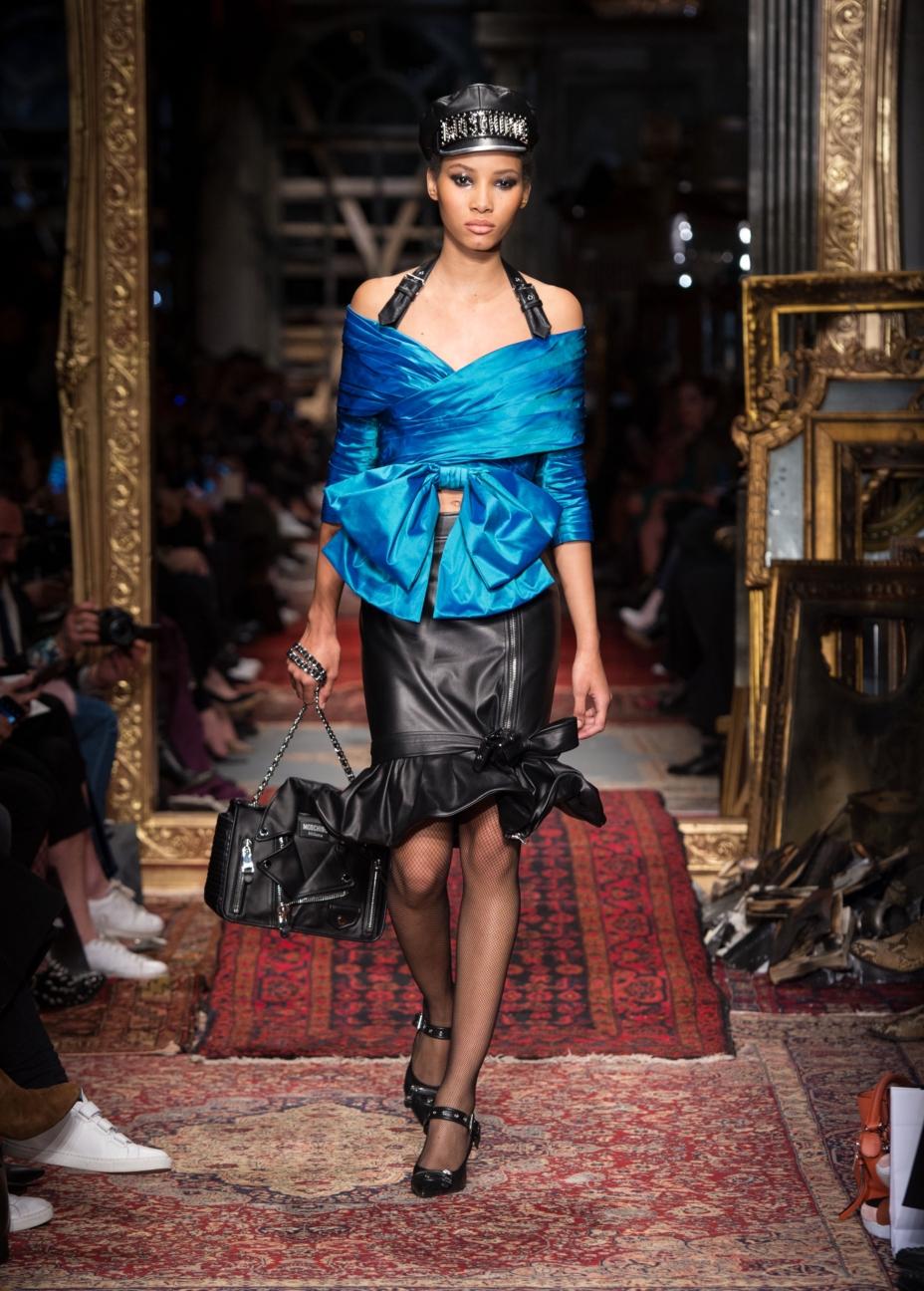 moschino-milan-fashion-week-aw-16-17