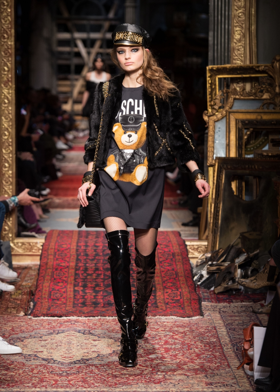moschino-milan-fashion-week-aw-16-29