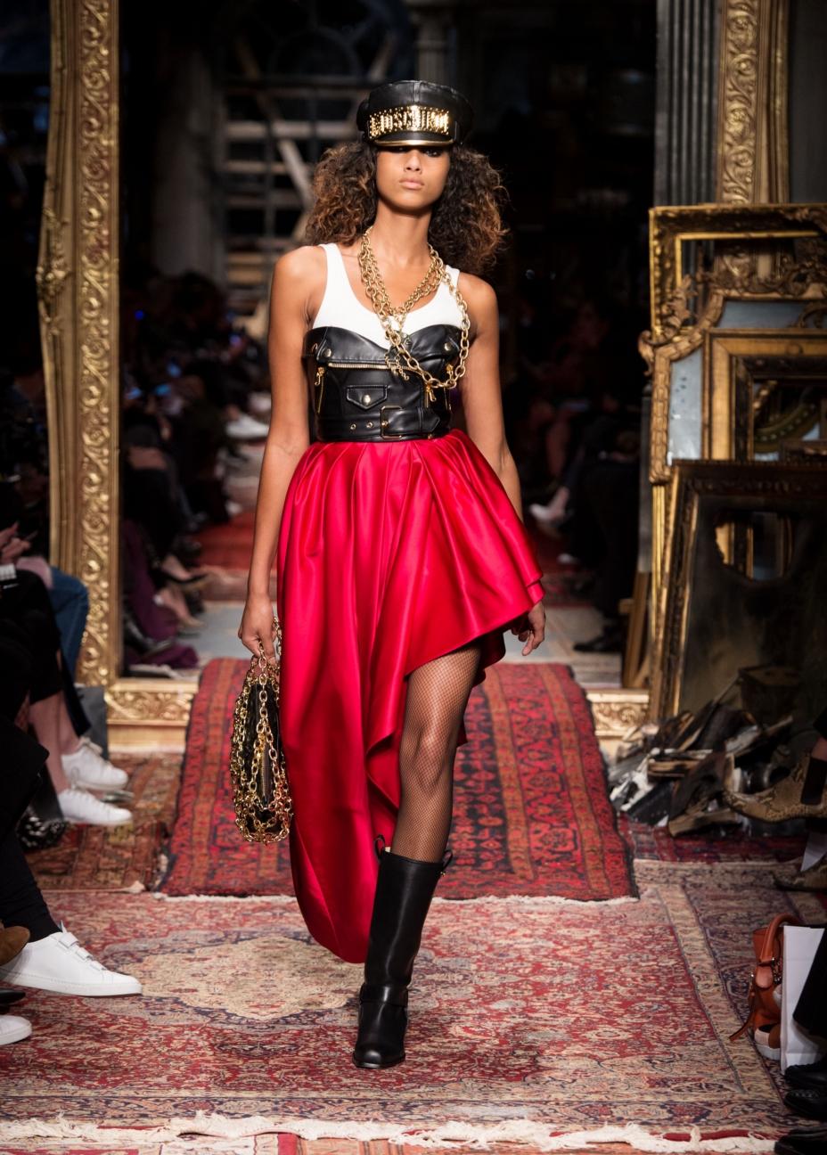 moschino-milan-fashion-week-aw-16-3