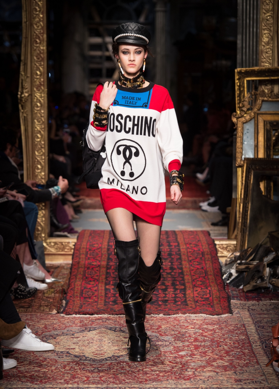 moschino-milan-fashion-week-aw-16-37