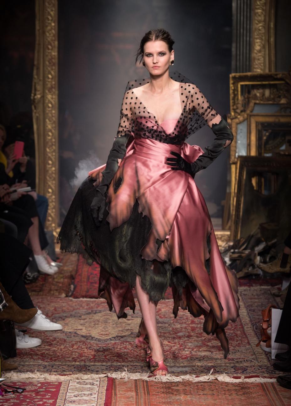 moschino-milan-fashion-week-aw-16-46
