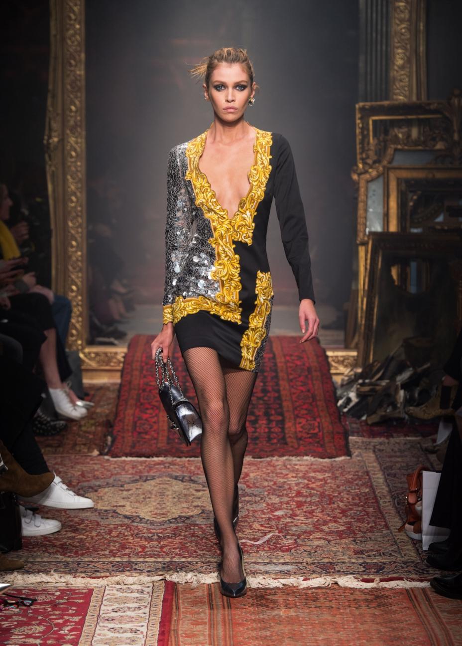 moschino-milan-fashion-week-aw-16-49
