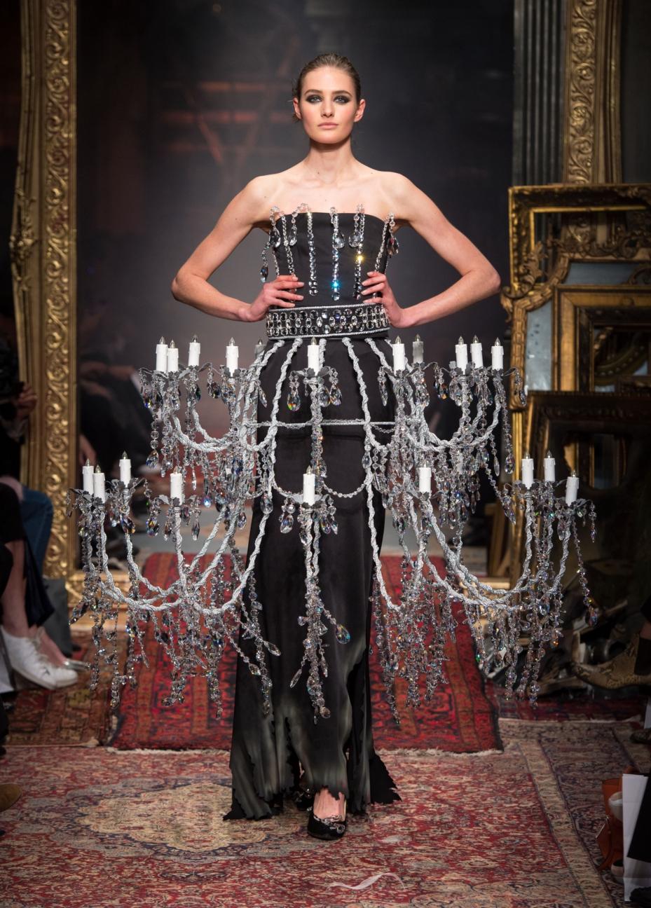 moschino-milan-fashion-week-aw-16-50