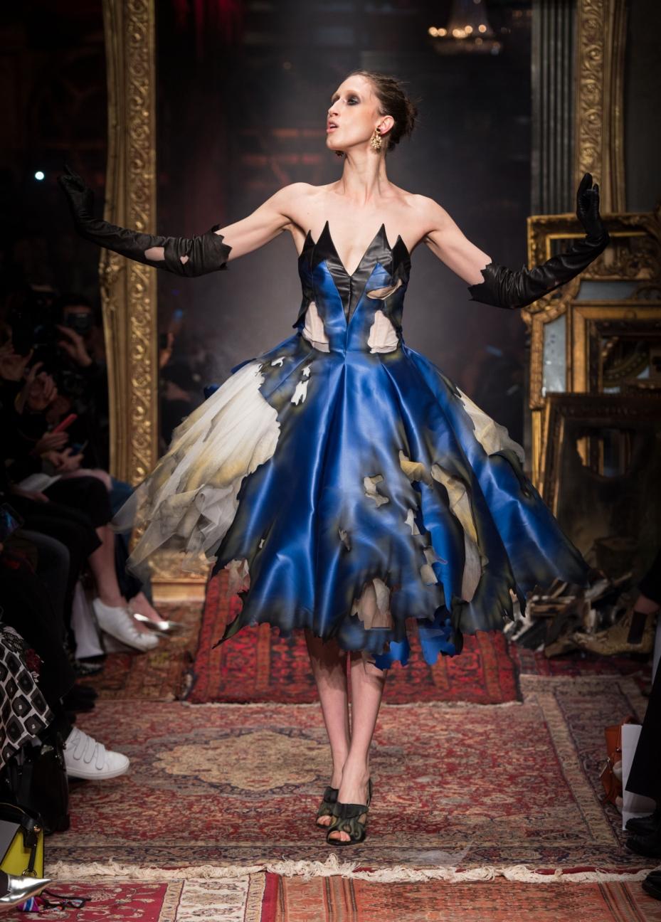 moschino-milan-fashion-week-aw-16-51