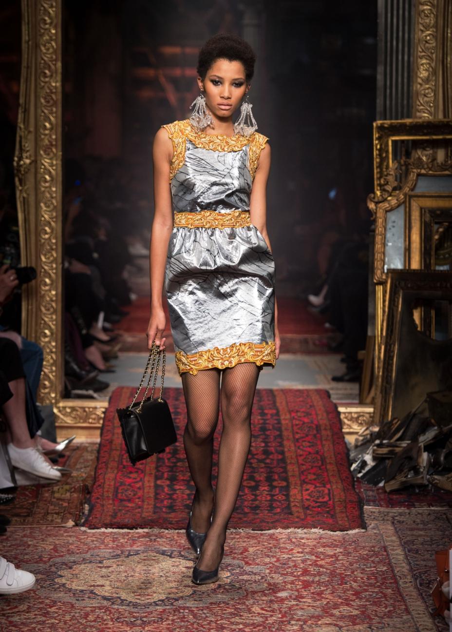 moschino-milan-fashion-week-aw-16-53