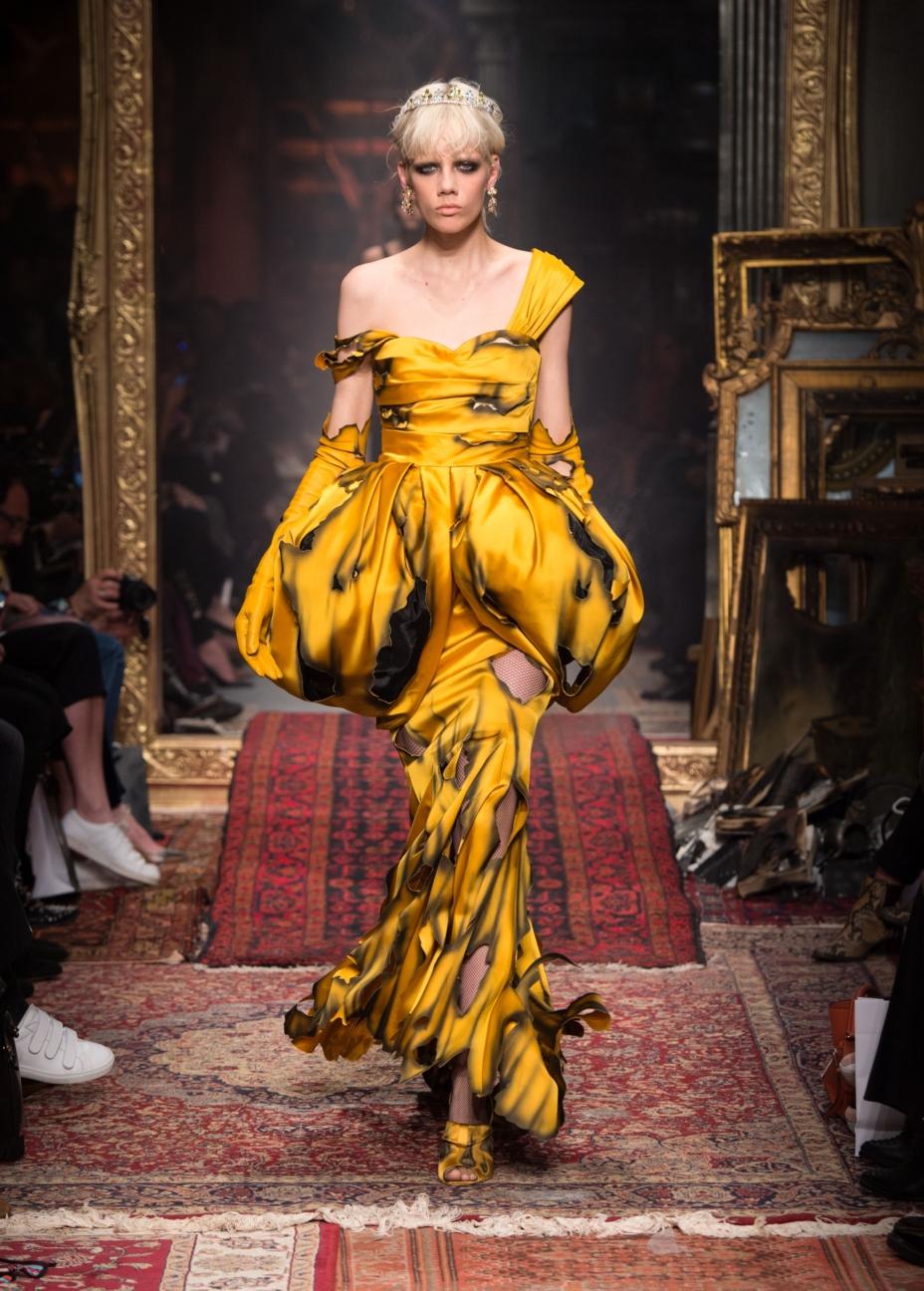 moschino-milan-fashion-week-aw-16-56