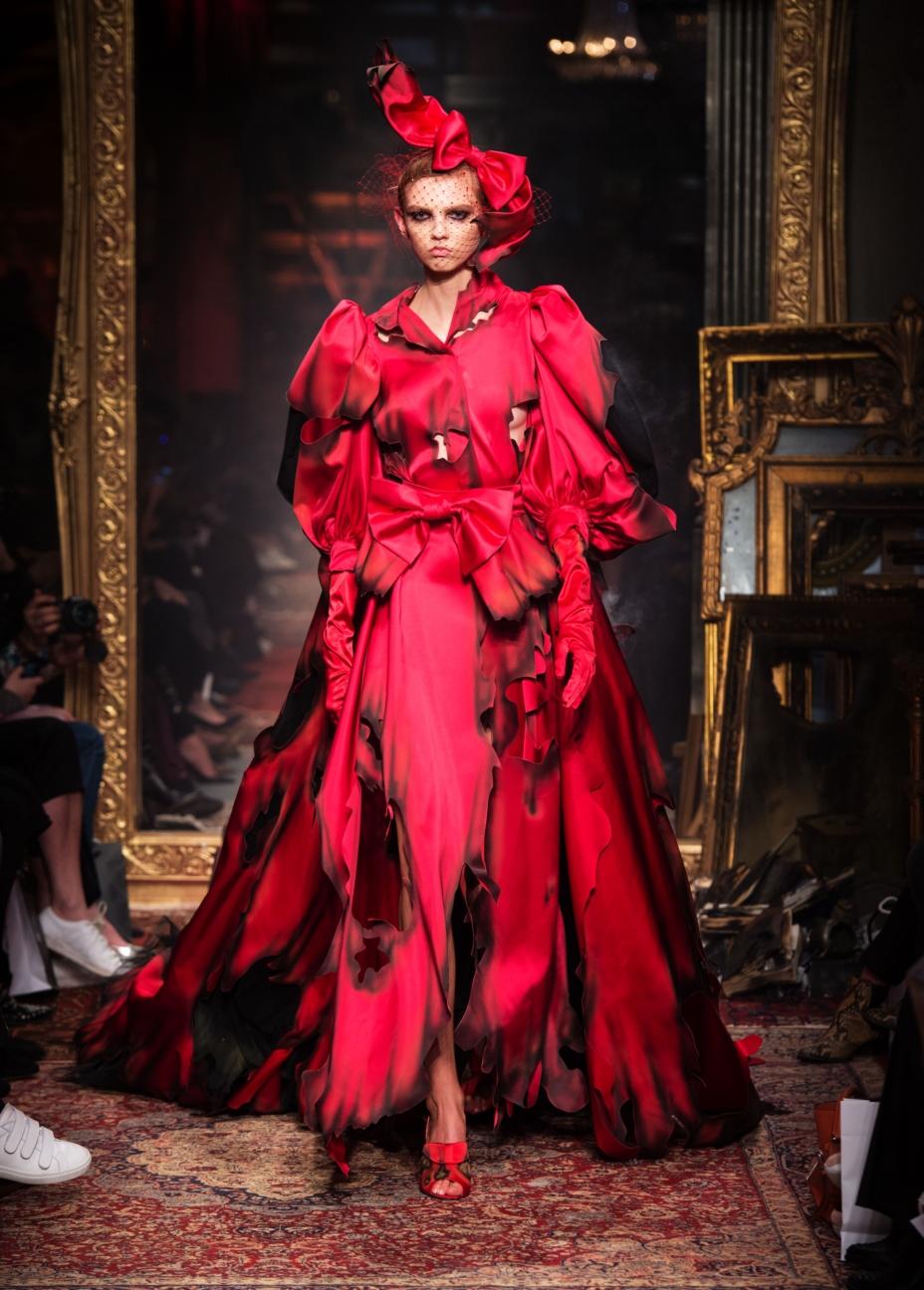 moschino-milan-fashion-week-aw-16-59