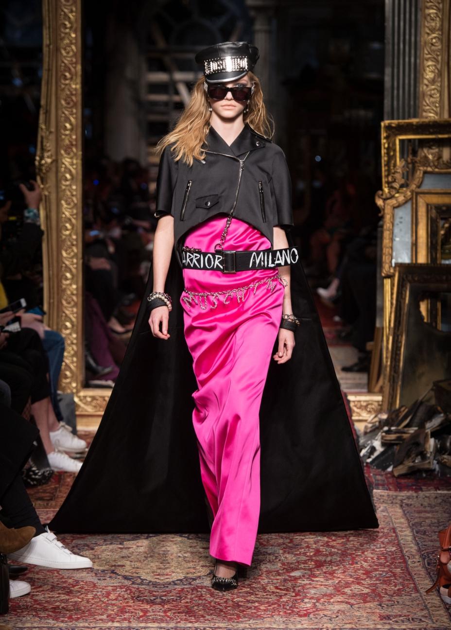 moschino-milan-fashion-week-aw-16-8