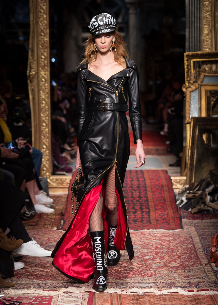 moschino-milan-fashion-week-aw-16