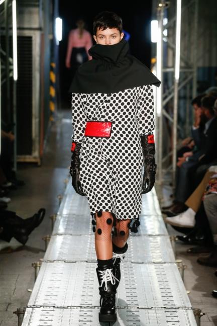 msgm-milan-fashion-week-aw-16-11