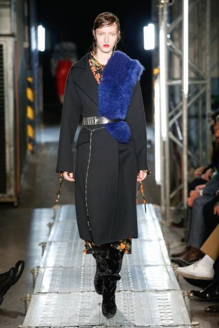 msgm-milan-fashion-week-aw-16-12
