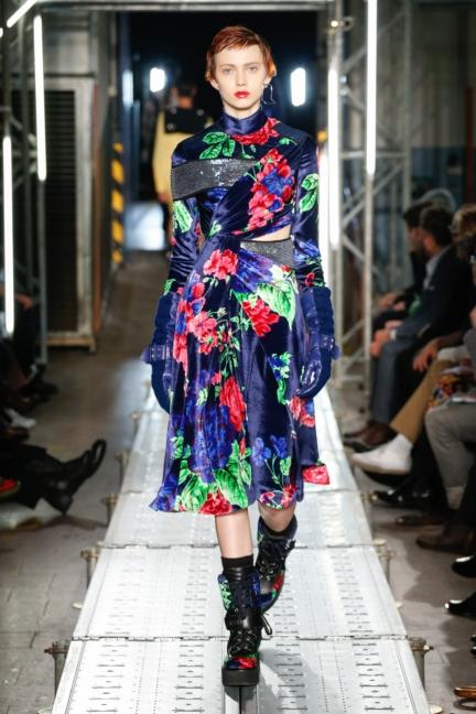 msgm-milan-fashion-week-aw-16-13
