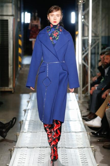 msgm-milan-fashion-week-aw-16-14