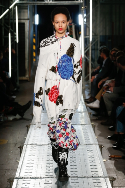 msgm-milan-fashion-week-aw-16-15