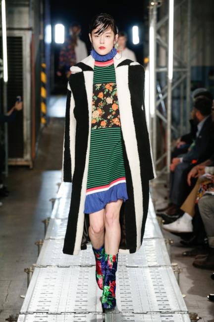 msgm-milan-fashion-week-aw-16-16