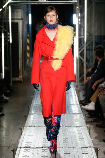 msgm-milan-fashion-week-aw-16-18