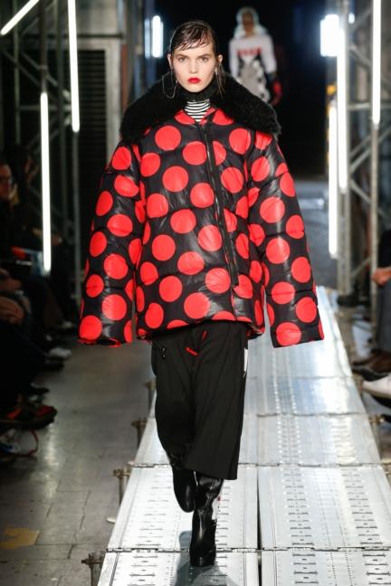 msgm-milan-fashion-week-aw-16-2