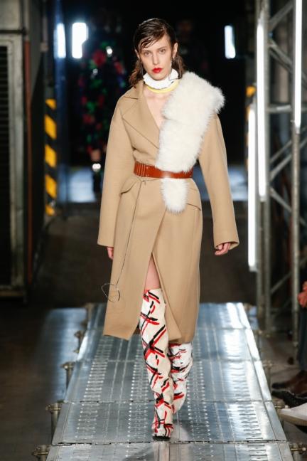 msgm-milan-fashion-week-aw-16-20