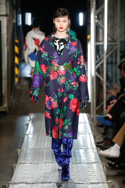 msgm-milan-fashion-week-aw-16-21