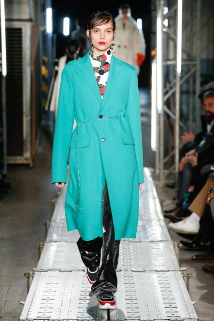 msgm-milan-fashion-week-aw-16-22
