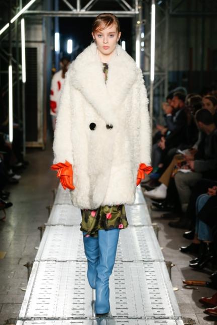 msgm-milan-fashion-week-aw-16-23