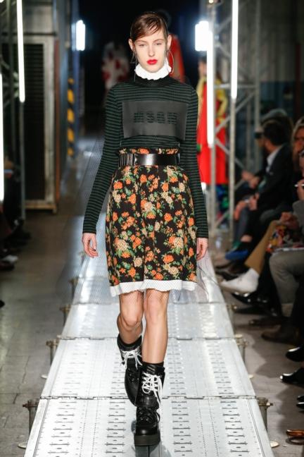 msgm-milan-fashion-week-aw-16-24