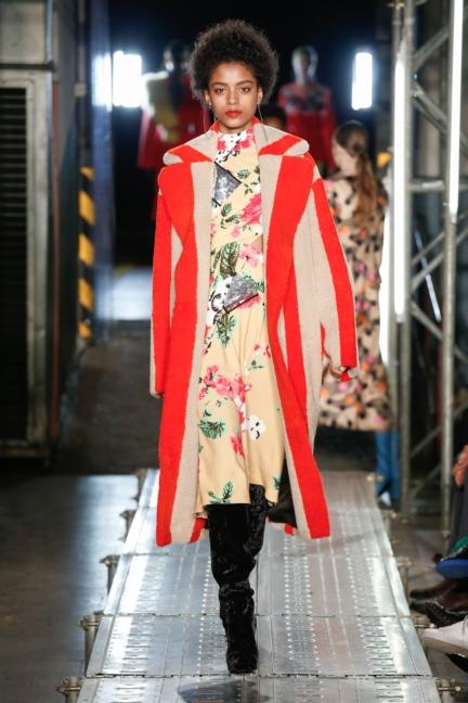 msgm-milan-fashion-week-aw-16-25