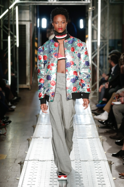 msgm-milan-fashion-week-aw-16-26