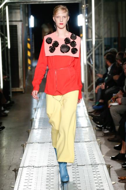 msgm-milan-fashion-week-aw-16-27