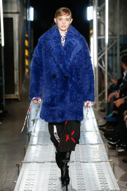 msgm-milan-fashion-week-aw-16-28