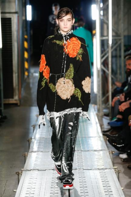 msgm-milan-fashion-week-aw-16-29
