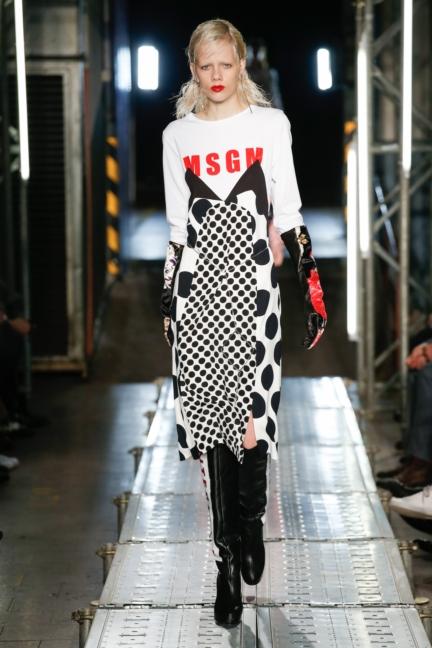 msgm-milan-fashion-week-aw-16-3