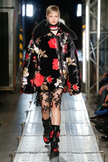 msgm-milan-fashion-week-aw-16-31