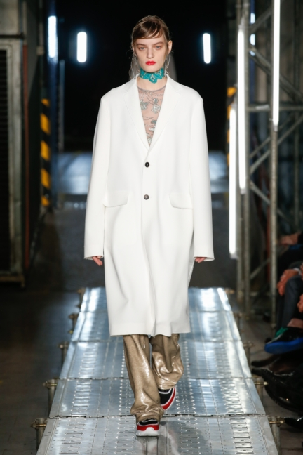 msgm-milan-fashion-week-aw-16-32