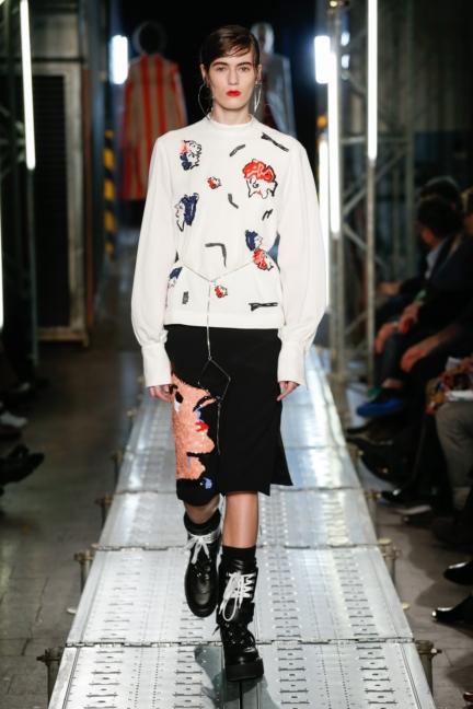 msgm-milan-fashion-week-aw-16-33