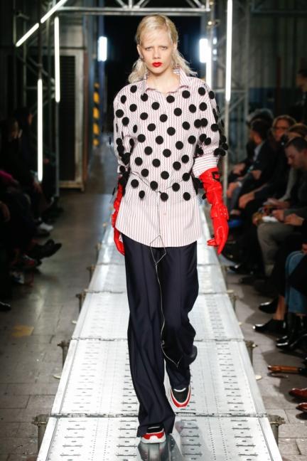 msgm-milan-fashion-week-aw-16-36