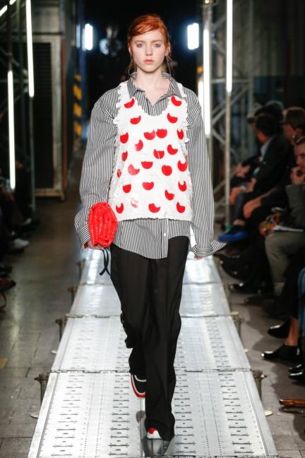 msgm-milan-fashion-week-aw-16-37