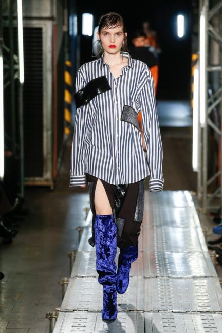 msgm-milan-fashion-week-aw-16-39