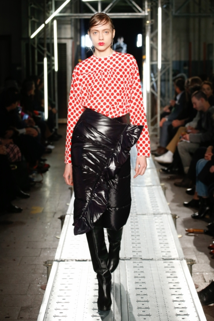 msgm-milan-fashion-week-aw-16-4